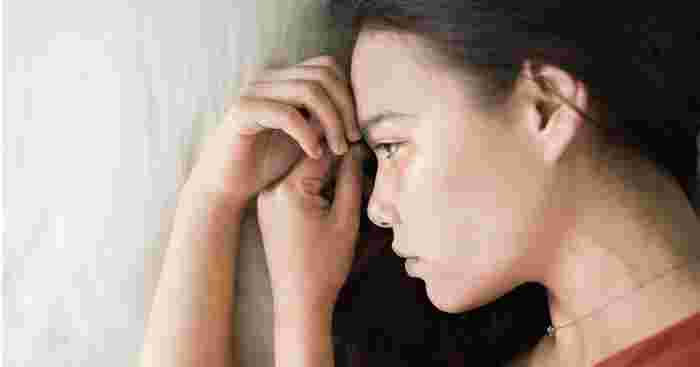8 Things That Can Cause You to Go Into Early Menopause!