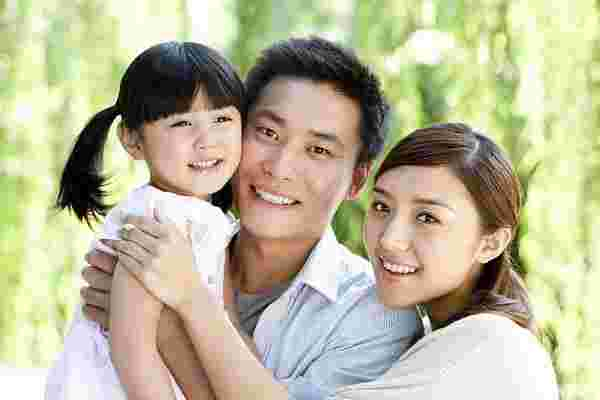 benefits for families in singapore