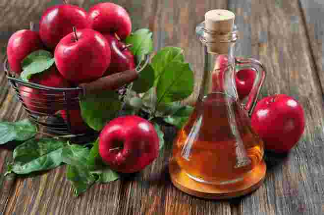 Natural Remedies for Cough and Cold during Pregnancy