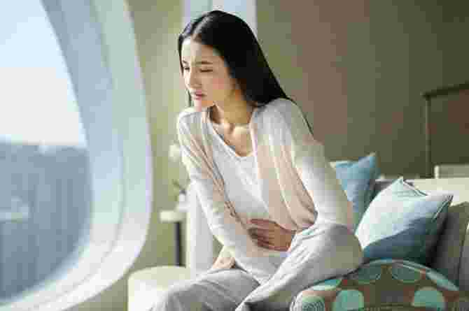 abortion in Singapore, medical, complications