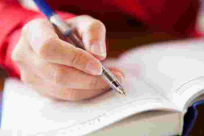 Home tuition Singapore