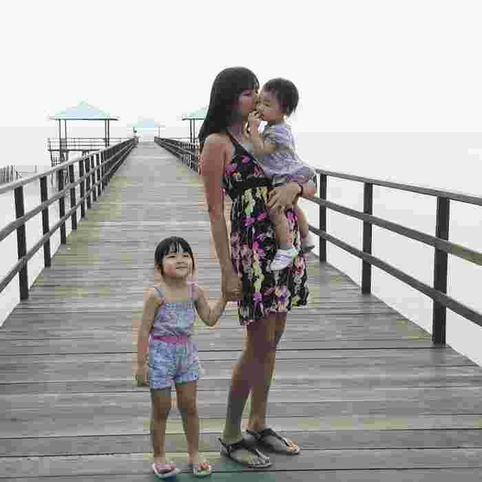 36 Parent Bloggers In Singapore You Must Follow!
