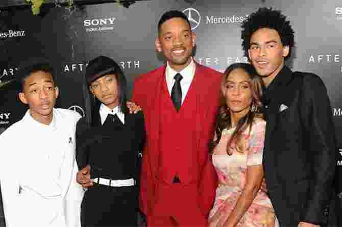will smith posts touching birthday message to daughter