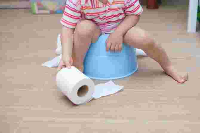 6 Common Baby Ailments And How To Ease The Discomfort