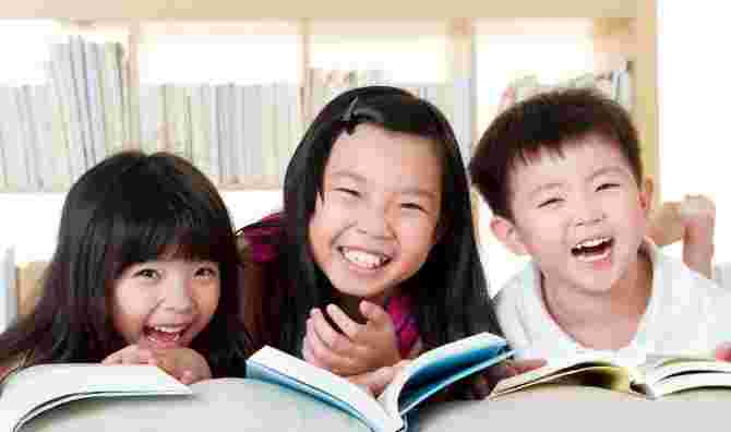 Tips for acing English EXAMS for Singapore primary school students!
