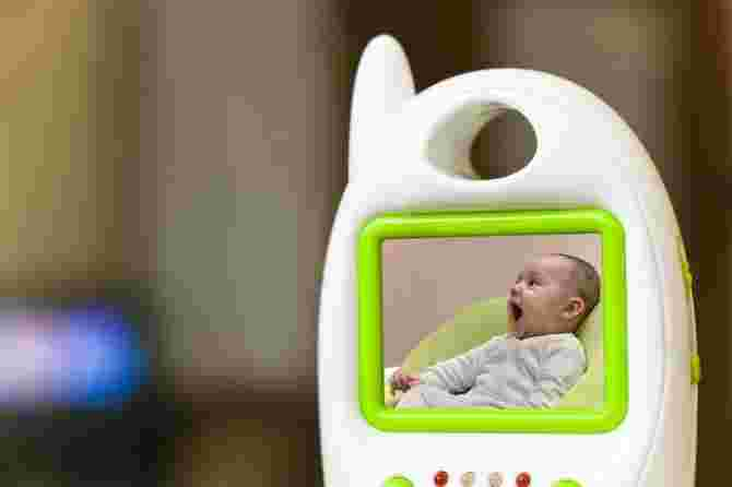 baby product safety