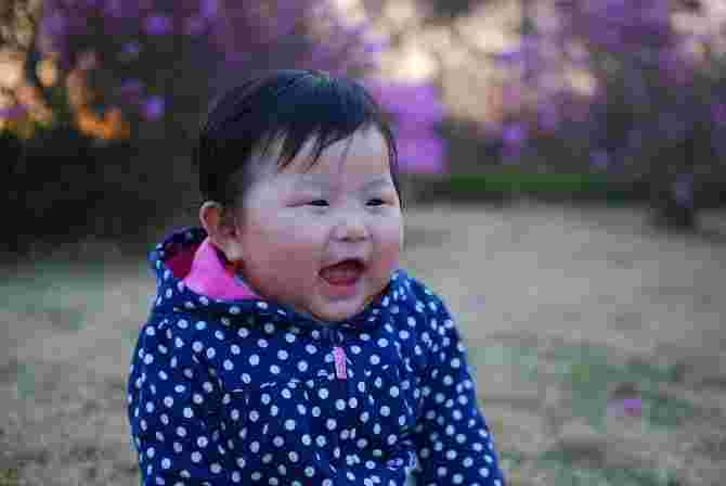Tollyjoy, baby, toddler, happy, smile, laugh