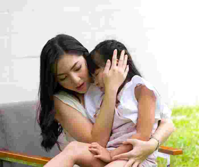 Compassion: Are You Overlooking This Important Quality While Raising Your Child?