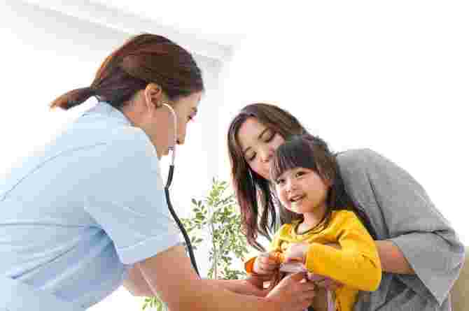 Sudden Unexplained Death In Childhood (SUDC): Must-know information