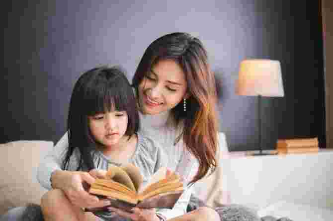 Planning To Homeschool Your Child? Learn About The Charlotte Mason Method