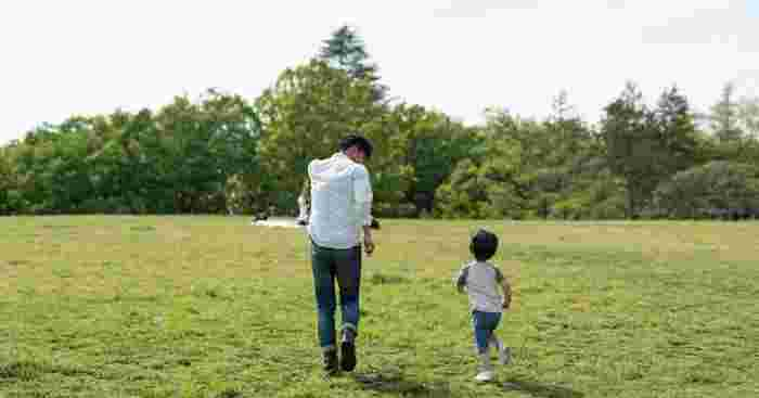 5 Things Pediatricians Believe All Dads Must Know