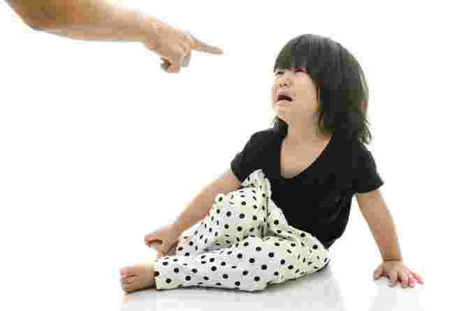 helping children to manage their emotions