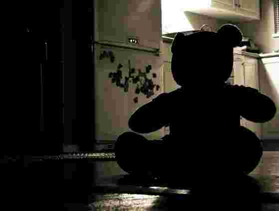 Father accused of sexually abusing daughter in Singapore!