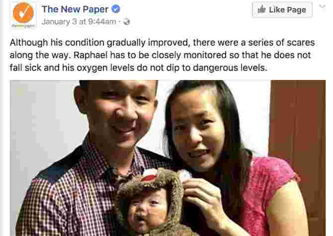 twin to twin transfusion syndrome treatment
