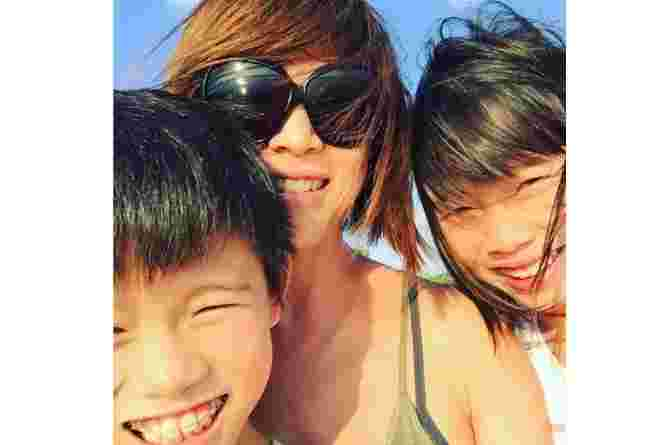 Wong Li Lin's Contract With 11-Year-Old Son to Discipline Him, Inspired This Mum to Do the Same