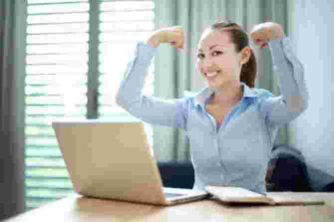 What parents need to know BEFORE opting to work from home in Singapore!