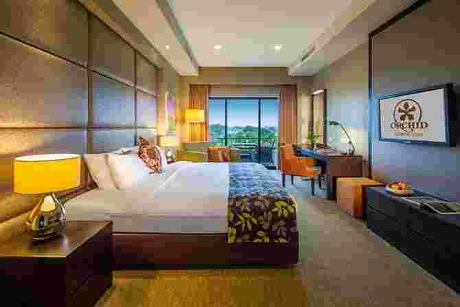 staycation deals for families