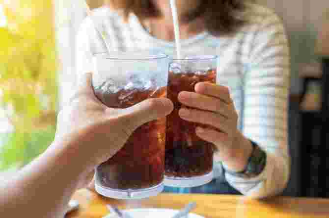 6 Surprising Drinks You Should Avoid in the Morning