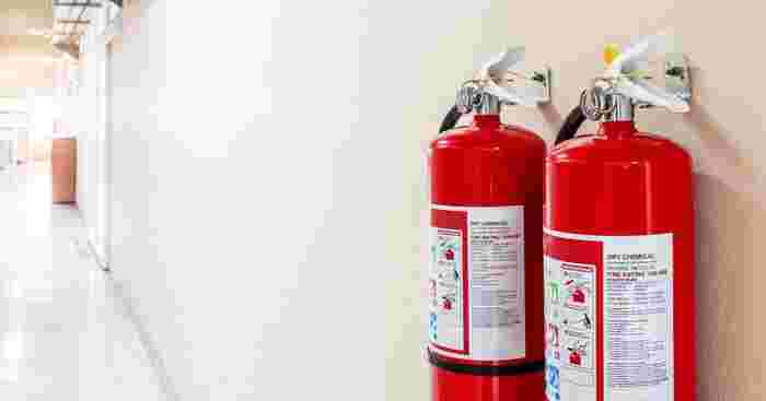 7 Fire Safety Tips That Can Save Your Life (Based on SCDF Recommendations)
