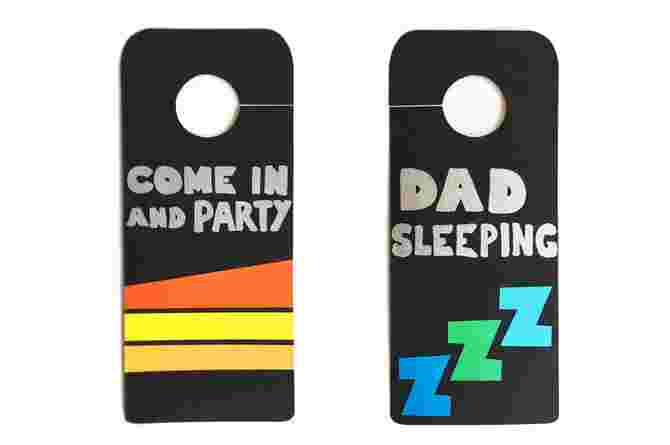 10 thoughtful Father's Day gift ideas that won't cost a cent
