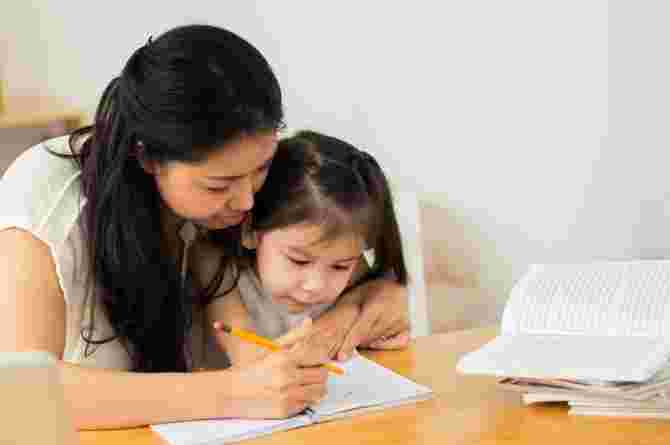 Can You Guess Which Second Language Will Help Your Kid in Life the Most?
