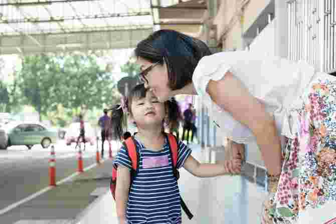 Starting Primary School: What every parent should know?