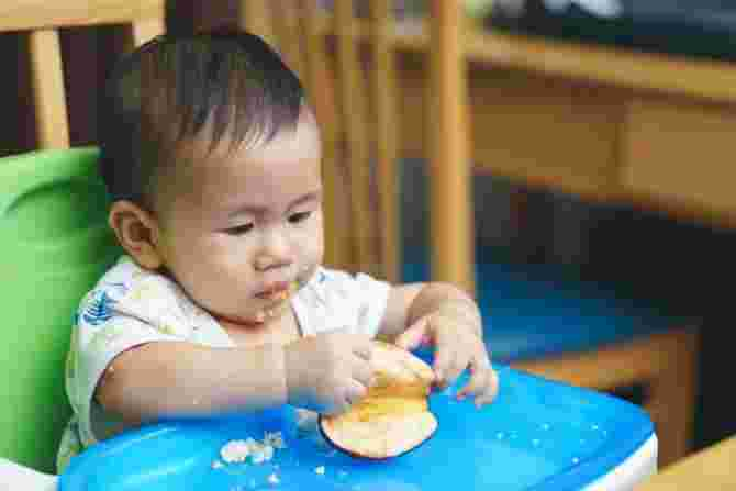 3 Effortless Tips to Encourage Meal Time Bonding With Your Child