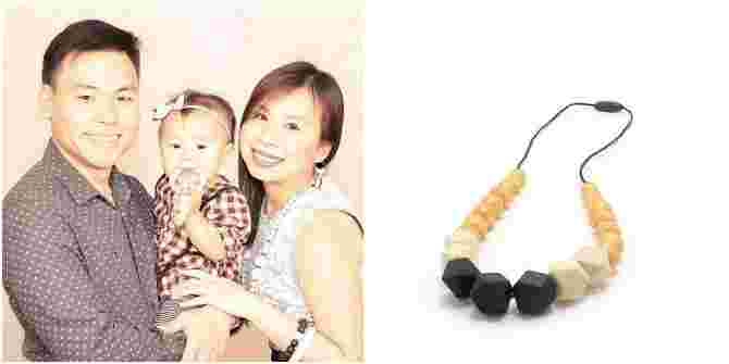 9 Awesome products for parents made by Singapore mums and dads!