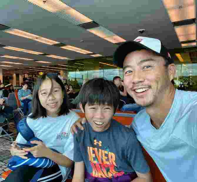 4 Singapore Celebrities Who Found Love Again After Divorce
