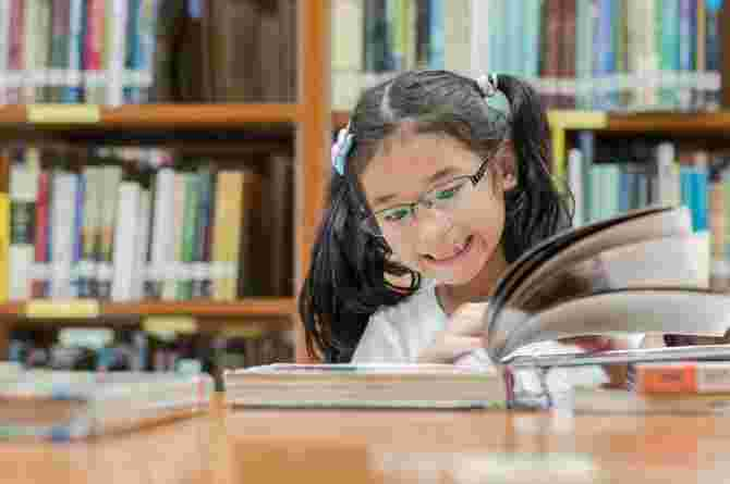 Myth Of The Gifted Child: 4 Secrets To Bring Out Your Child's Inner 'Genius'