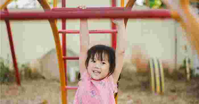 Sandpit Playgrounds: Social And Emotional Value