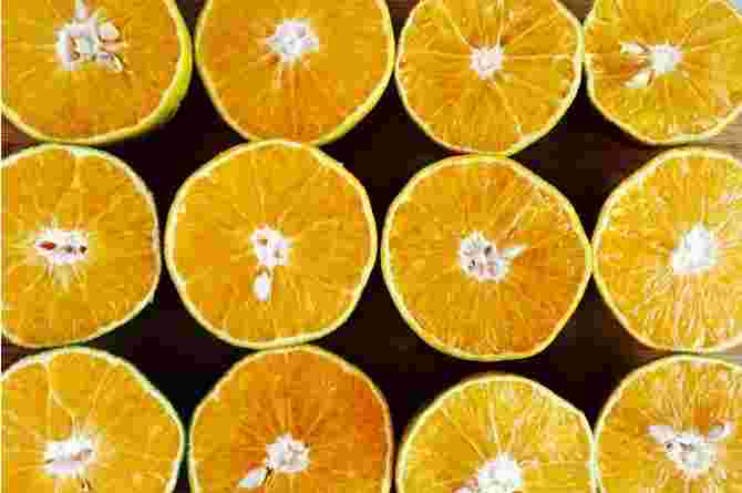 Hungry Ghost Festival, orange, fruit, healthy, eat, food