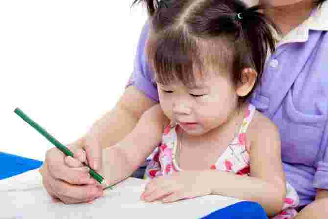 waldorf education pros and cons