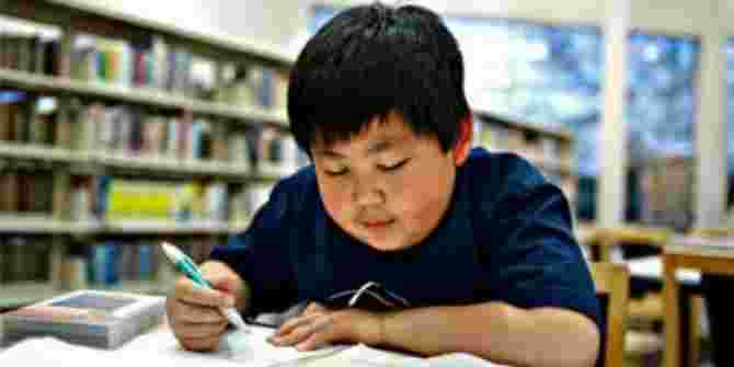 removing psle