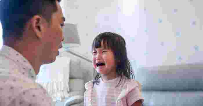 10 Mistakes You Make That Will Turn Your Kid Into a Monstrous Brat