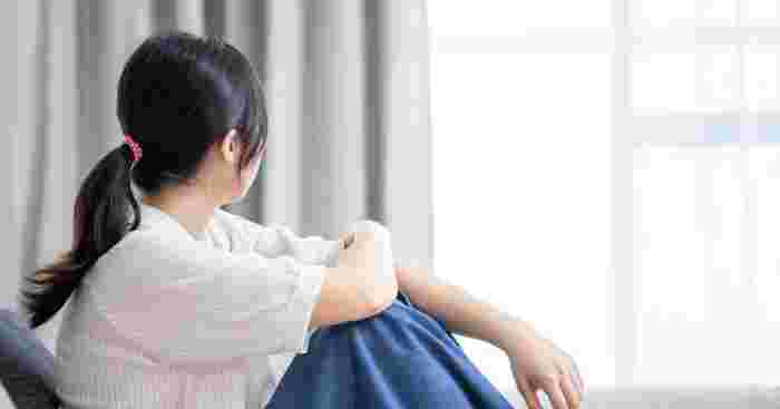 Five Ways to Not Be a Nagging Wife