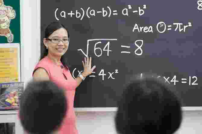 3 Tips to avoid careless Maths problem sum mistakes