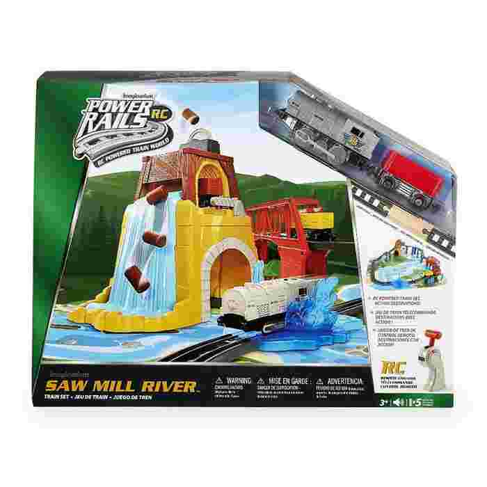 Best toys for Christmas 2017: Top 15 toys at Toys