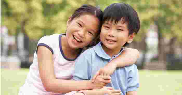 More Children Being Diagnosed With Precocious Puberty In Singapore!
