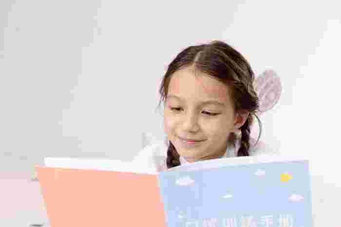 chinese learning activities