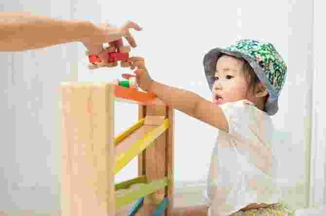 importance of day care center