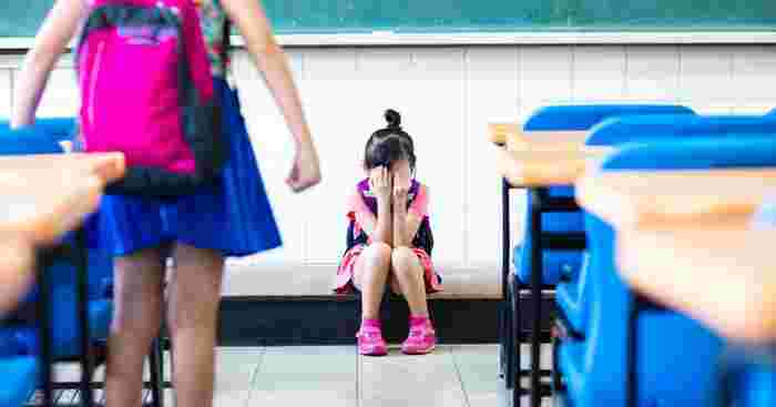 8 Powerful Statements Kids Can Say To Handle Bullies