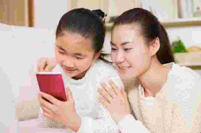 article on banning mobile phones in schools