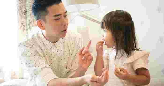6 Parenting Tips All Fathers Should Know