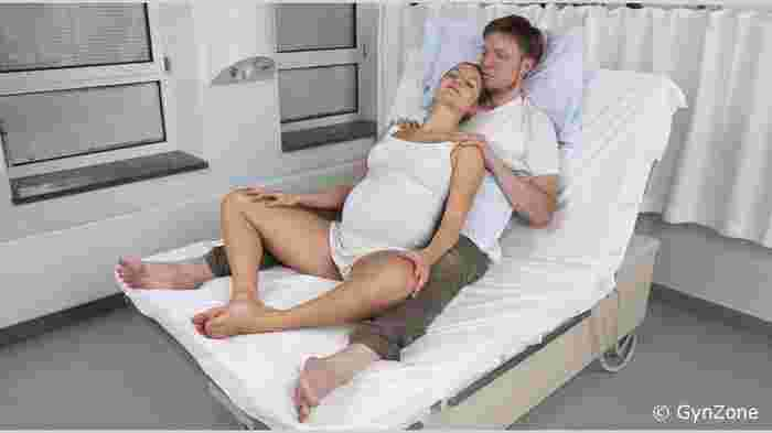Normal Birth Positions: Pros And Cons Of 4 Vaginal Birth Positions