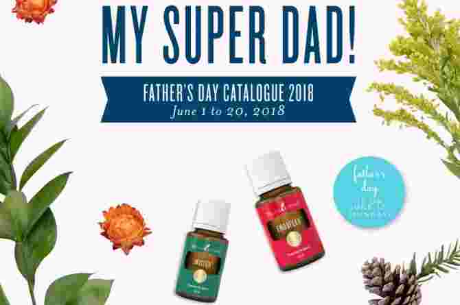 fathers day promotions in singapore