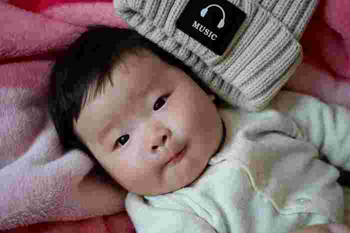 best Japanese baby names