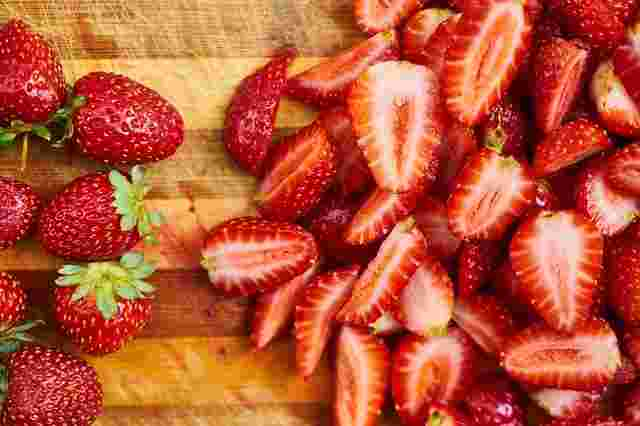 fruits to eat while breastfeeding