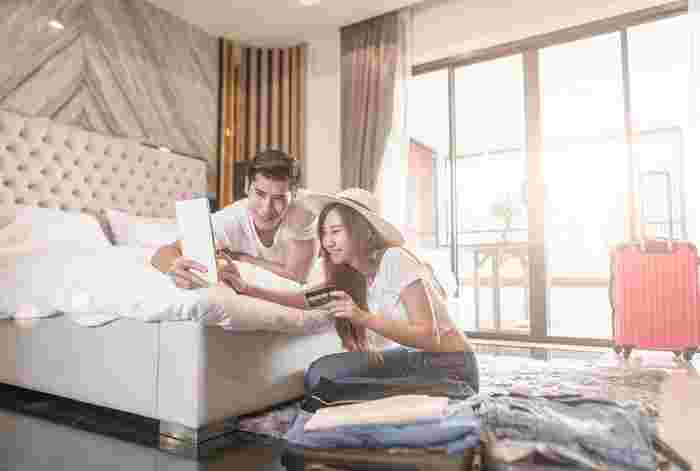 Make Time for Love Again: How Couples Can Rekindle Spark In Their Marriage After Having A Child