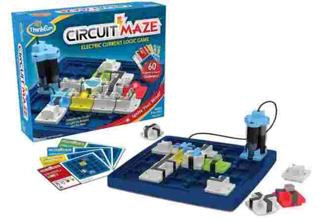 electronic gadgets for kids